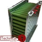 مقاومت الکتریکی,مقاومت بار,مقاومت اهمی,مقاومت صنعتی,مقاومت ایرانی,بانک مقاومت