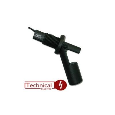فلوتر سوئیچ کنترل سطح LEVEL SENSOR PTF01070