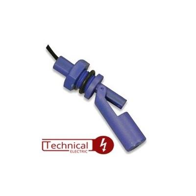 فلوتر سوئیچ کنترل سطح LEVEL SENSOR PTFA3415