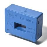 سنسور جریان 100 آمپر لم سویس LEM LA100-P