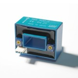 سنسور جریان 600 آمپر لم سویس LEM HAS600-S