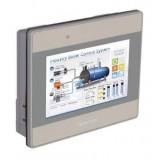نمایشگر HMI MT8071 IE