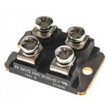DSEI2X61-12B DSEI2X101-12A DSEI2X61-12A fast recovery diode