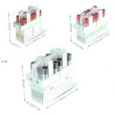 ماژول دوبل تریستور 1225 آمپر SKKQ1200/14
