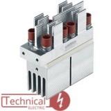 ماژول دوبل تریستور 1225 آمپر 1400 ولت SEMIKRON SKKQ1200/14