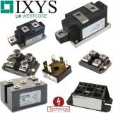 دوبل دیود 310 آمپر IXYS MDD312-16N1B
