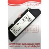 دیود تریستور 116 آمپر MCD95-16