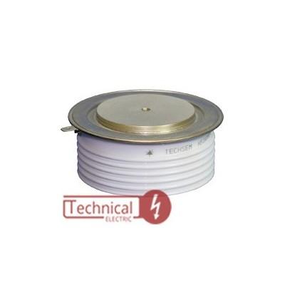 تریستور دیسکی 1100 آمپر Techsem چین Y40KPE