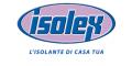 ISOLEX ایزولکس