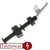 فلوتر سوئیچ کنترل سطح LEVEL SENSOR PTFA5001
