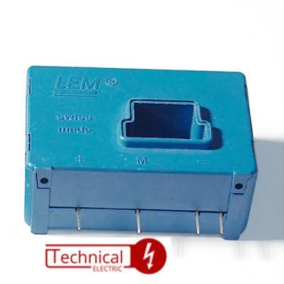 سنسور جریان 20 آمپر لم سویس LEM LV20-P