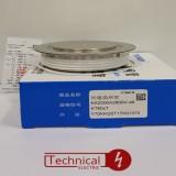 تریستور فست دیسکی 4890 آمپر 2800 ولت Techsem چین Y100KKG